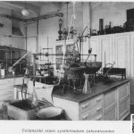 Synthetisches Labor