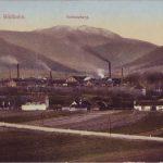 Postkarte, ca. 1900