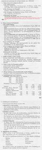 Wirtschaftsdaten 1936-1967 [3]