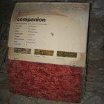 Teppichmusterbuch