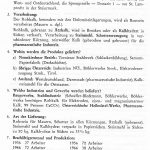 Wirtschaftsexposé ZIAG Hirschwang [1]
