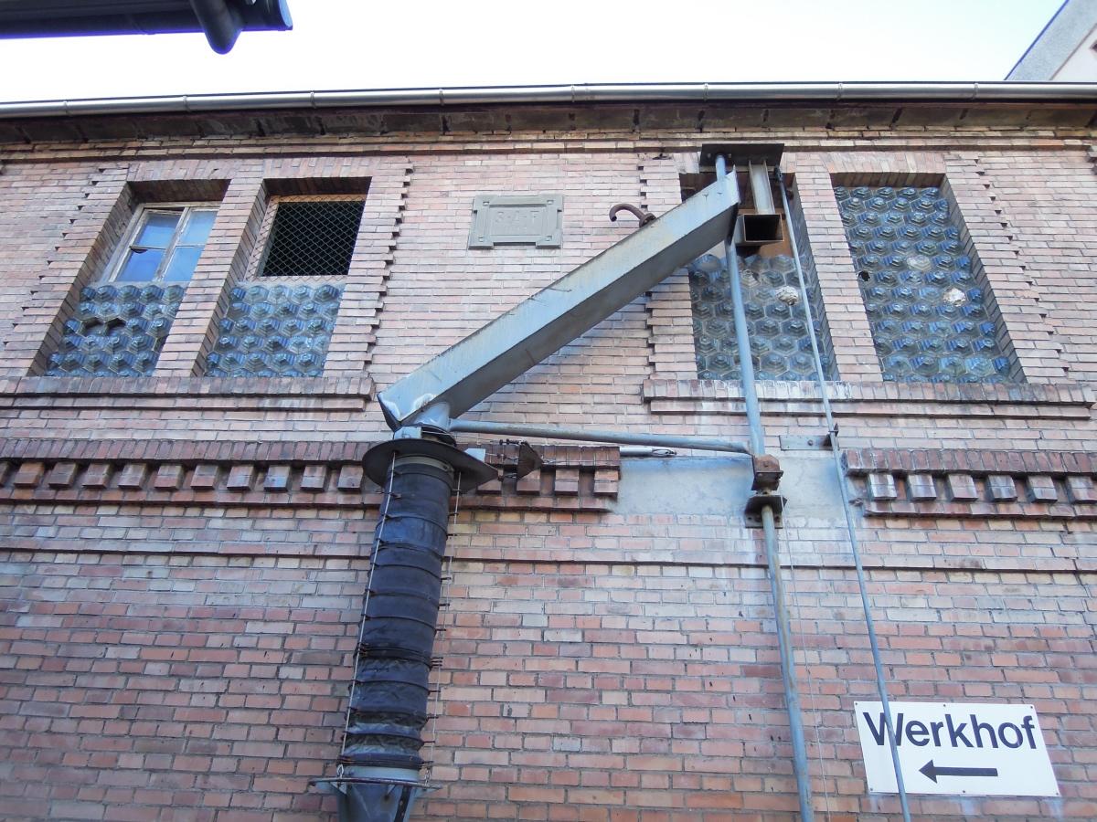 CH-Kr-Werkhof-003