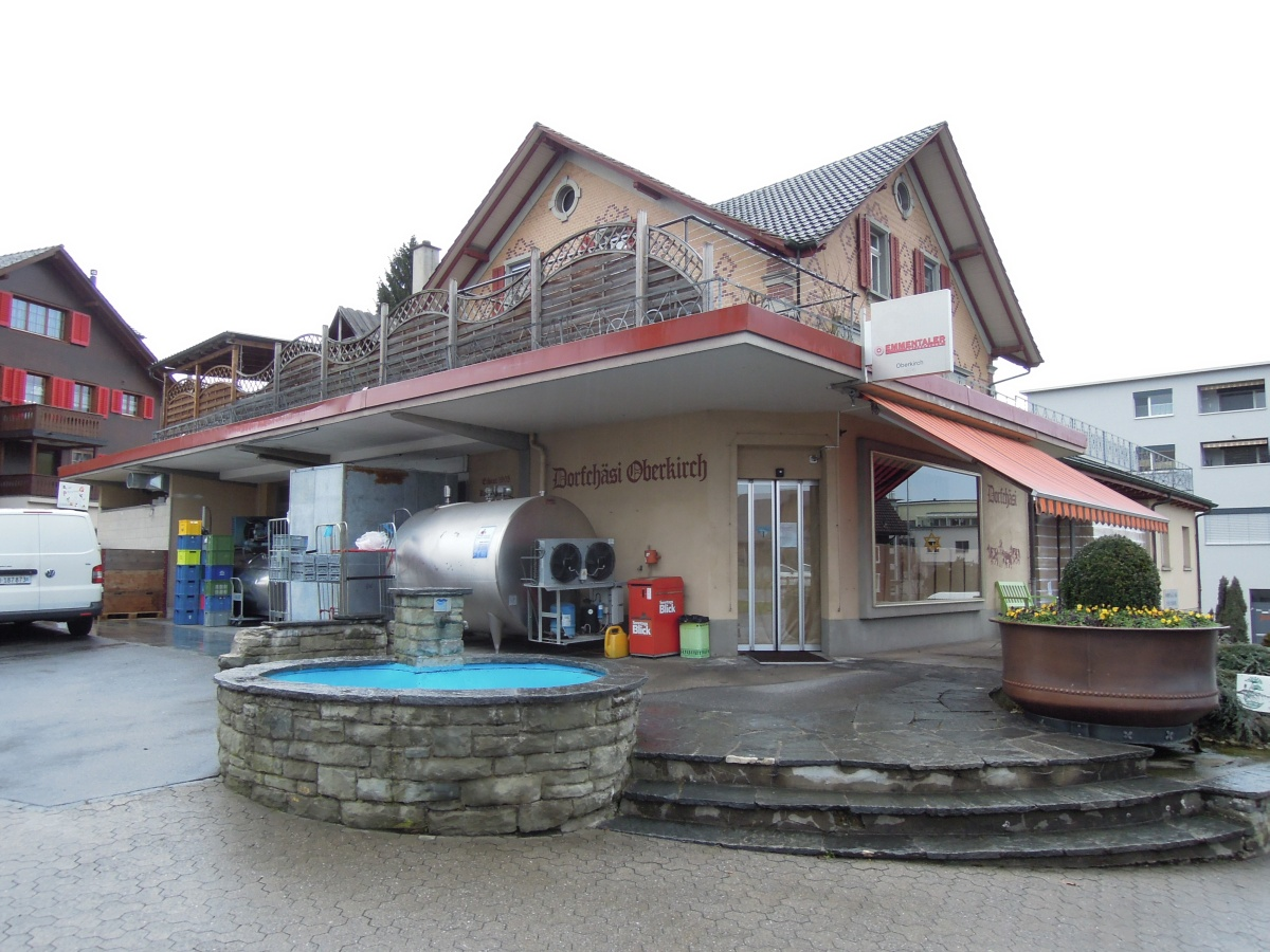 CH-Oberkirch-002