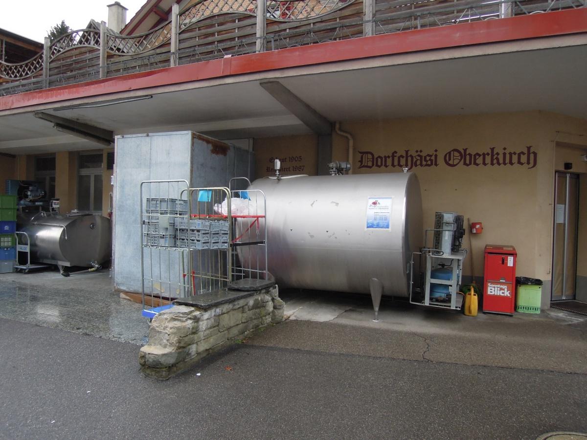 CH-Oberkirch-003