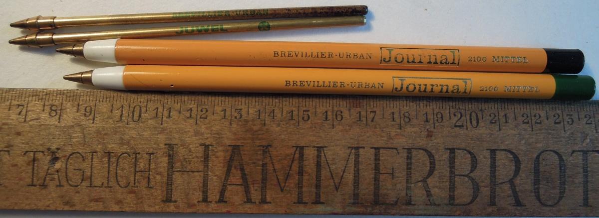 brevillier_028