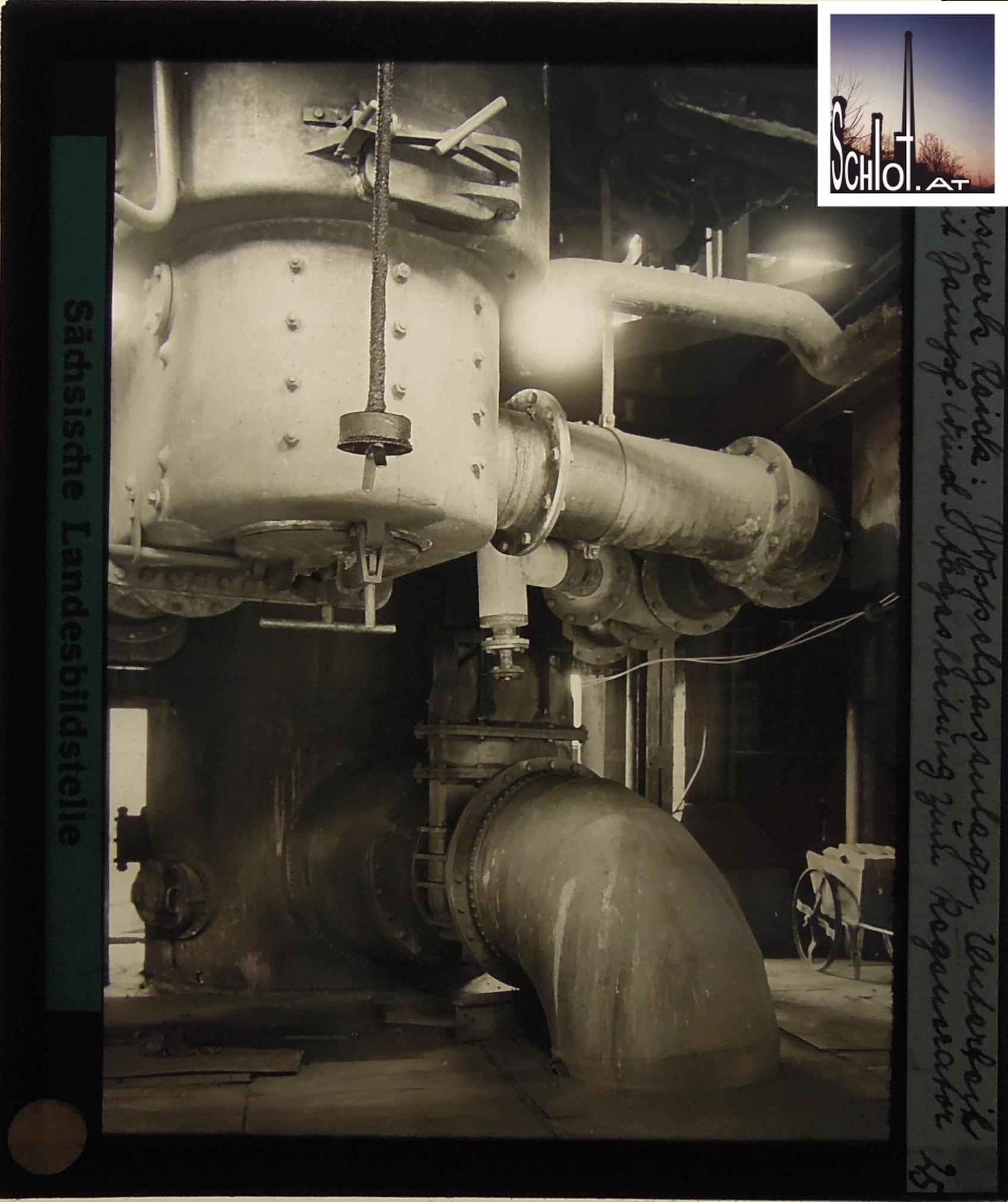 14588-reick-doppelgasanlage