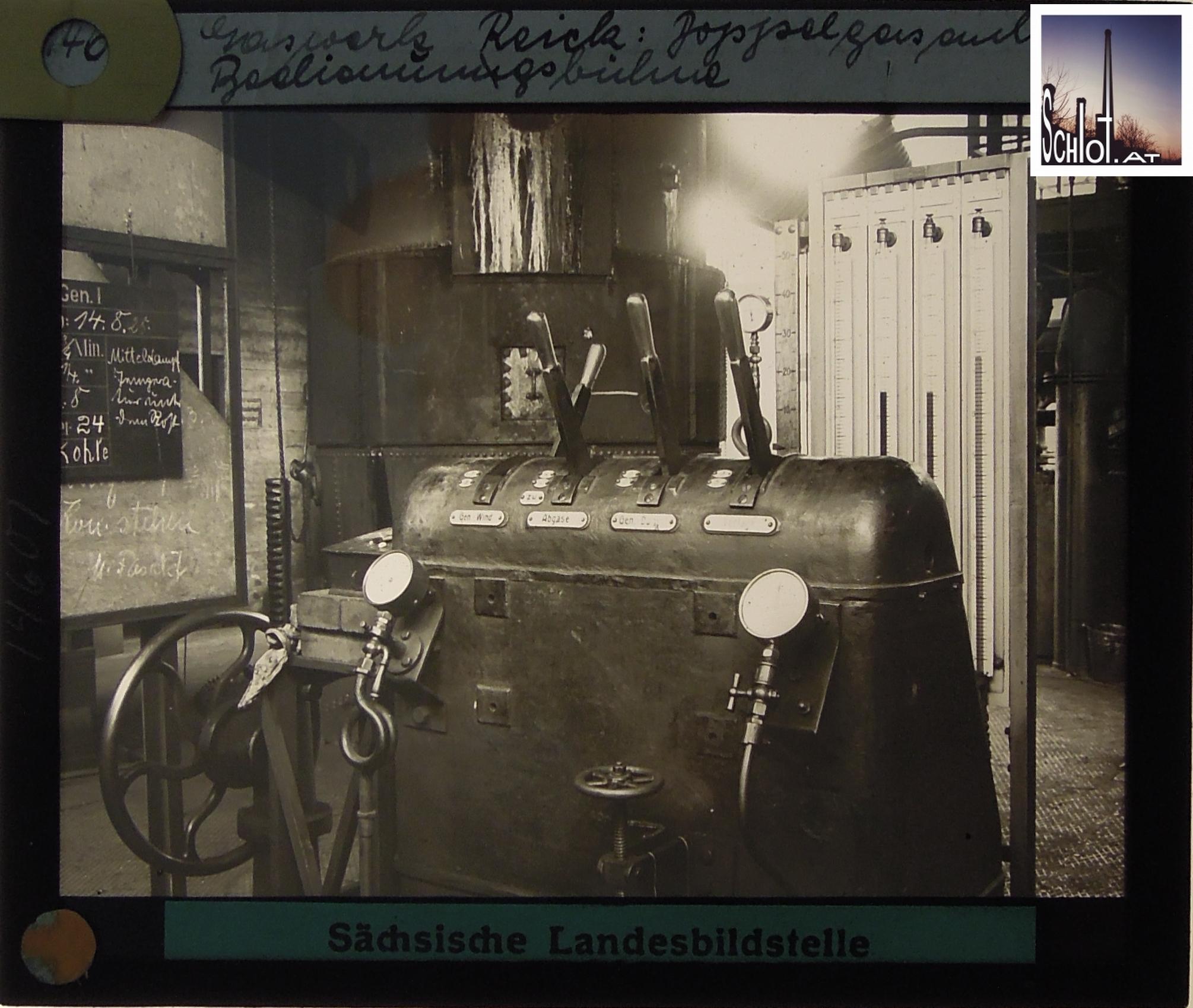 14601-reick-doppelgasanlage-bedienungsbuehne
