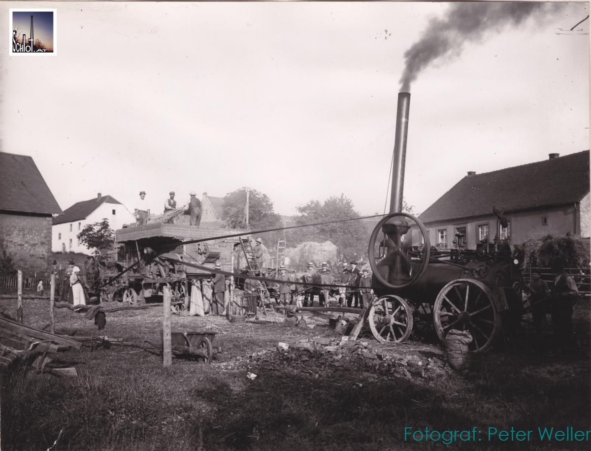 DE_Siegen-Dreschmaschine-Dampfmaschine-Weller