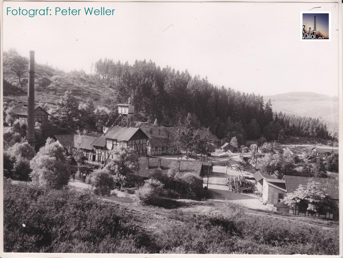 DE_Siegen-Stahlberg_bei_Muesen_Weller
