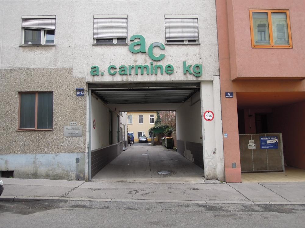 carmine_003