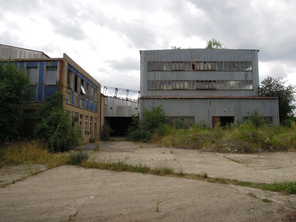 Fabrik_002c