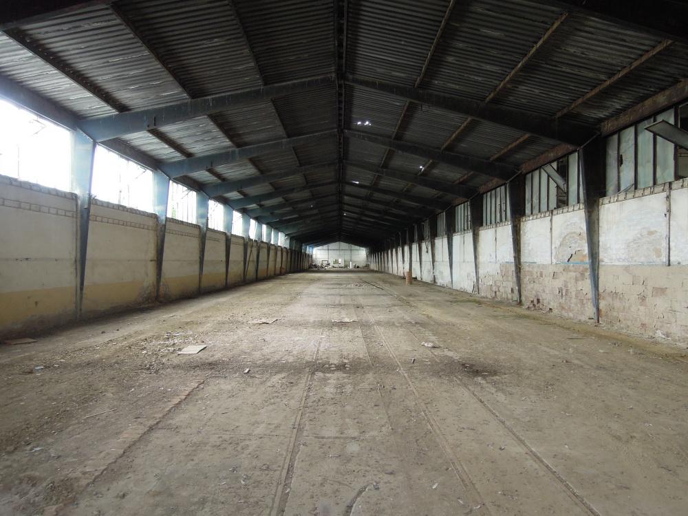 Fabrik_013