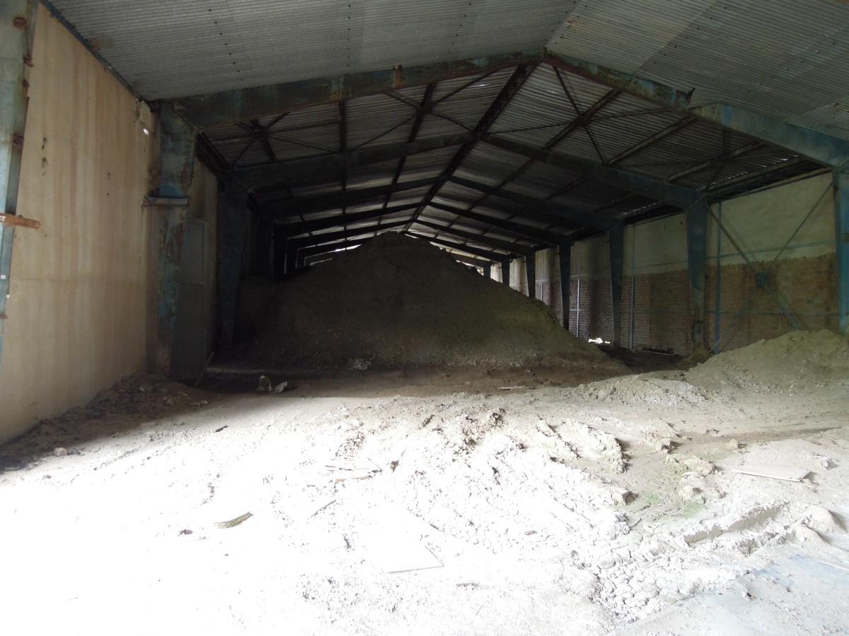 Fabrik_014