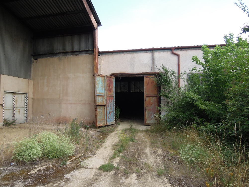 Fabrik_020