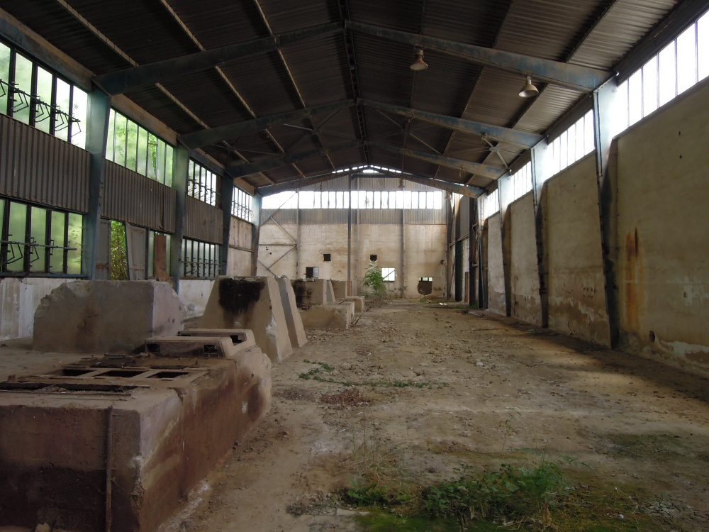Fabrik_023