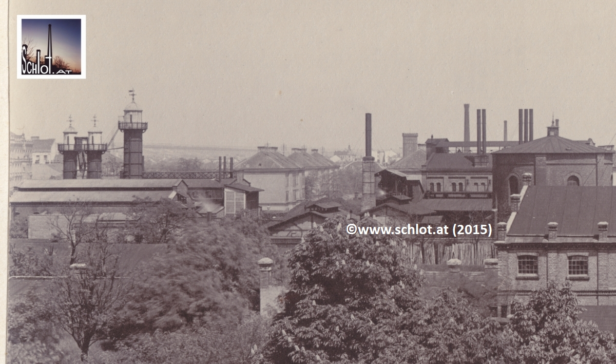 003-Gaswerk_Floridsdorf-West