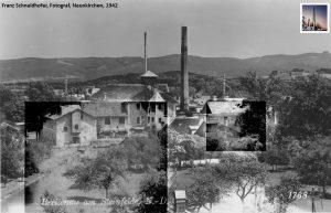 Fabrik 1942