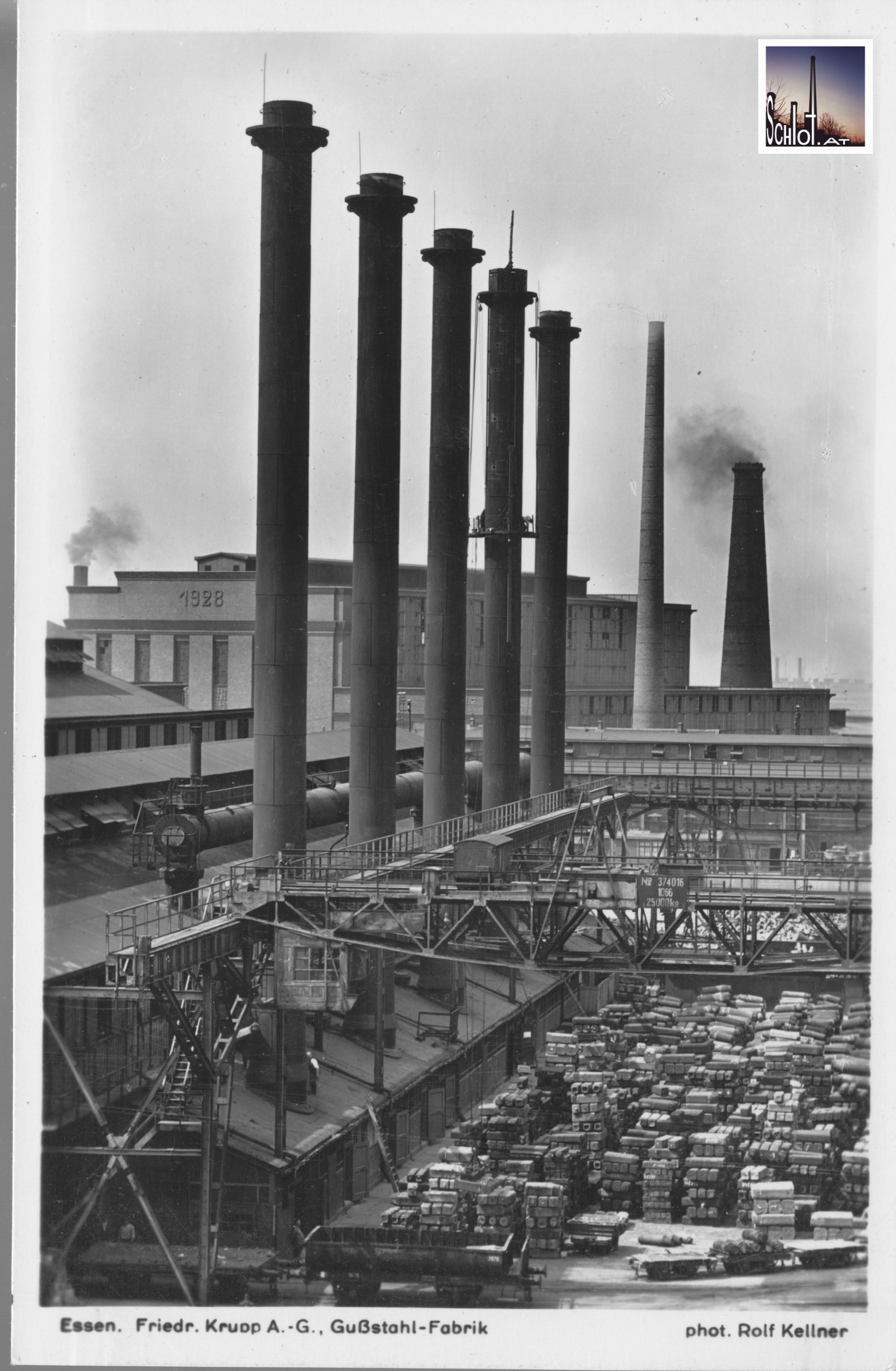 DE-Essen-Krupp-Gussstahlfabrik-schlot