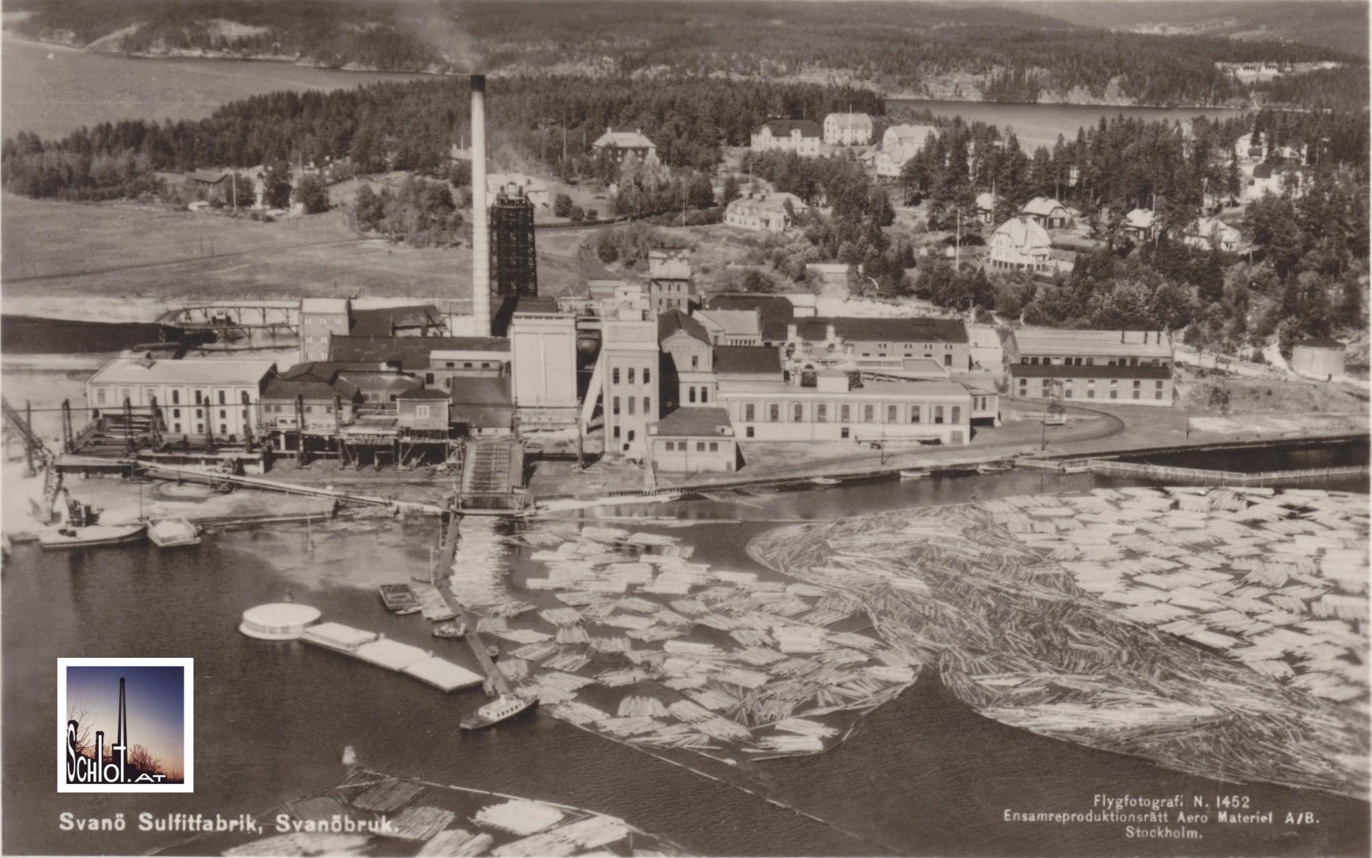 S-Sulfitfabrik_001