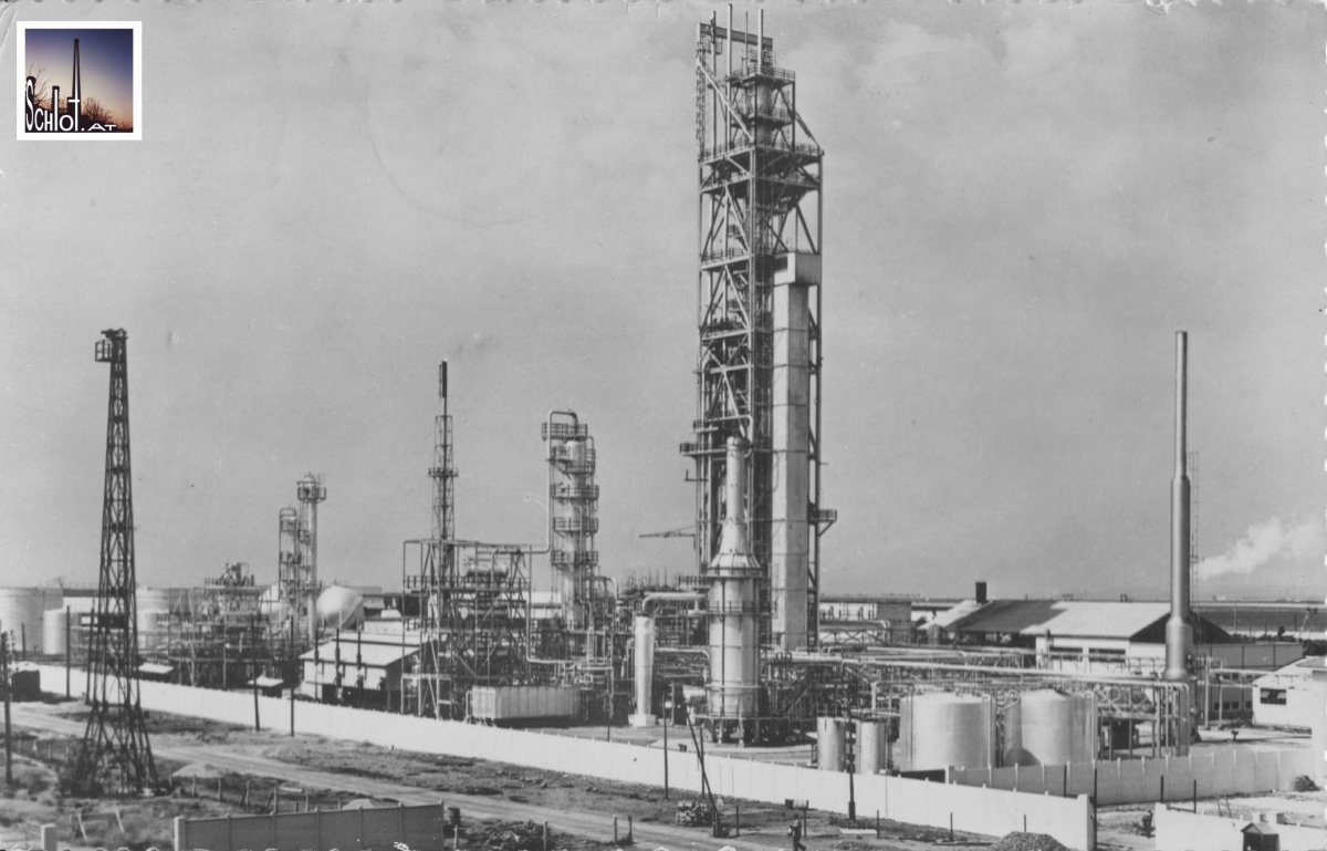 MA-Samir_1955-Sidi_Kacem