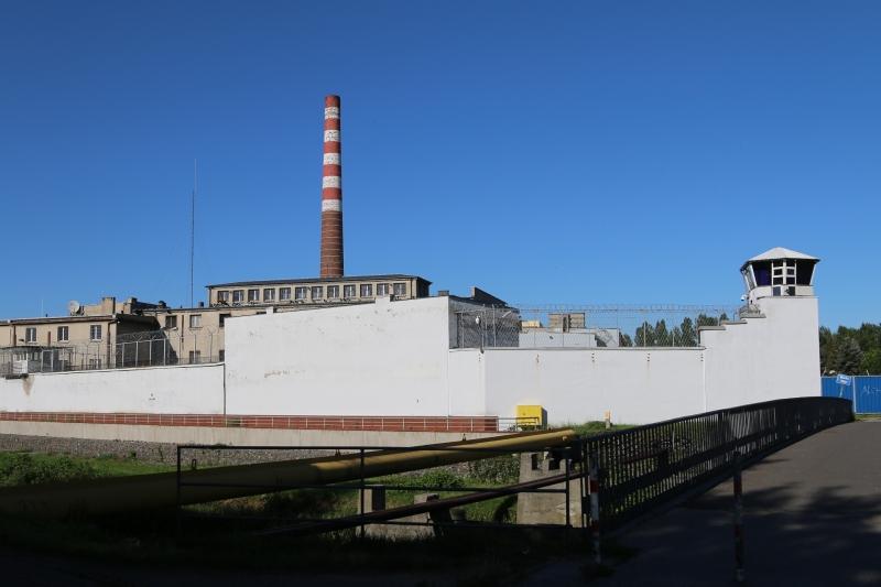 Czestochowa_001