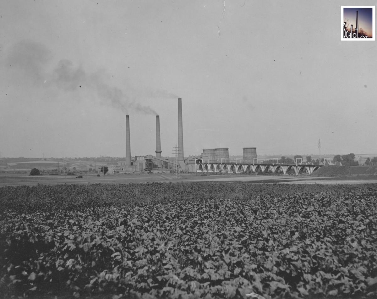 DE-Kraftwerk_Borken_001_1200