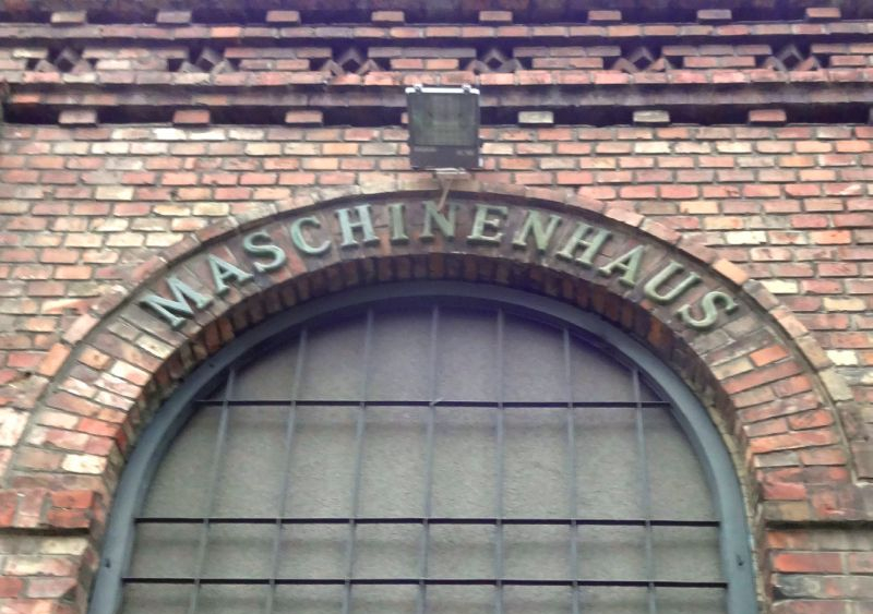Machinenhaus_ArenaArchiv