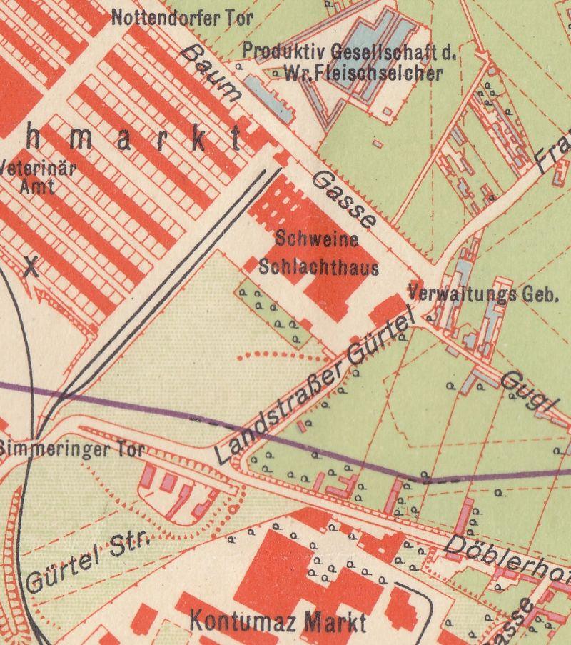 Schlachthaus_um_1930_detail80072