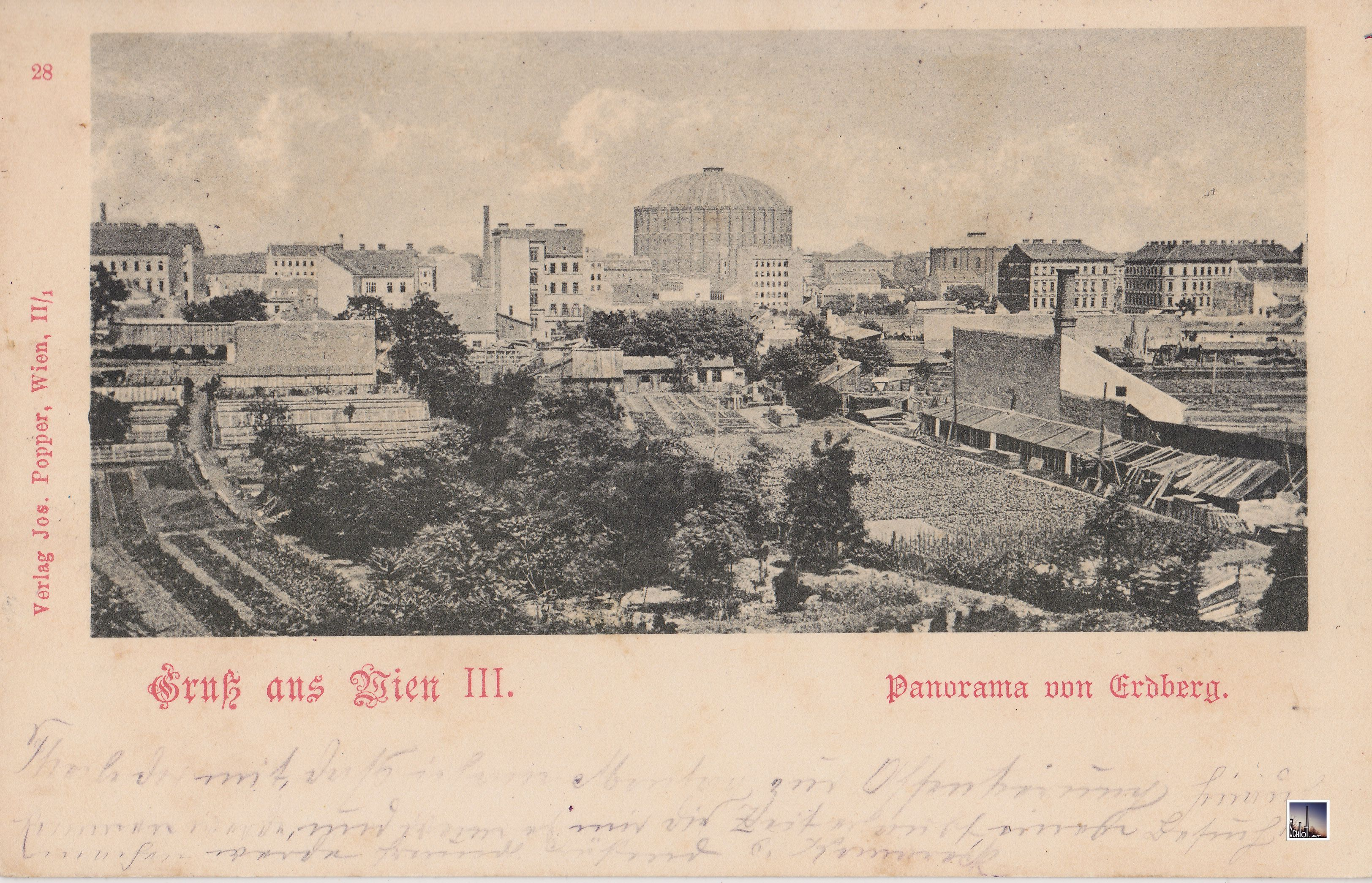 PanoramaErdberg_1899_Schlot.jpg